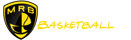 Make Room Basketball